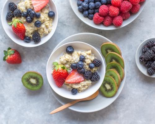 aliments fibres nutrition table