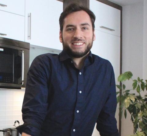 gcouture@equipenutrition.com's picture